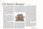 Britannia House Catalogue - Madeline Masson