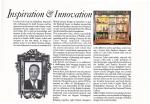 Britannia House Catalogue - Inspiration and Innovation