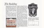 Britannia House Catalogue - Kevin Mulvany