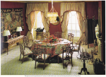 Britannia House Catalogue - The Dining Room, Dargie Lewis Designs