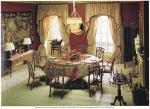 Britannia House Catalogue - The Dining Room, Dargie Lewis Designs