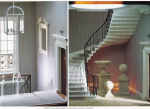 Britannia House Catalogue - The Hall and Landing, Fox Linton Associates