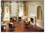 Britannia House Catalogue - The Music Room, Bill Bennette