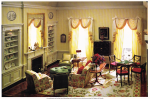 Britannia House Catalogue - The Drawing Room, Colefax and Fowler