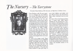 Britannia House Catalogue - The Nursery, The Tarrystone