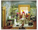 Britannia House Catalogue - The Nursery, The Tarrystone