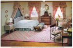 Britannia House Catalogue - The Pink Bedroom, Mrs Monro Ltd
