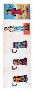 open_house_miniatures_victorian_paper_doll_rhoda_72dpi_not_to_scale