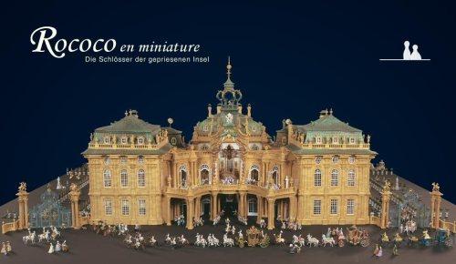 Rococo en Miniature