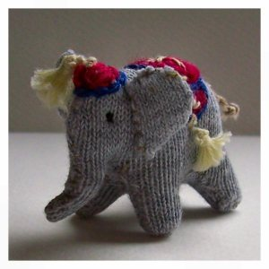 open_house_miniatures_sock_elephant_5