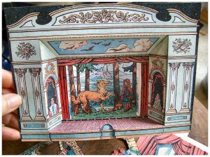 Open_House_Miniatures_Fairy_Tale_Theatre_Made_Up