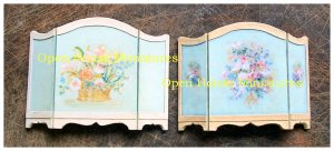 open_house_miniatures_watermarked_folding_firescreen_overexposed