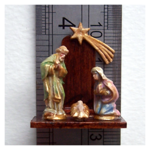 open_house_miniatures_ christmas_2015_dolls'_house_nativity_set_daylight