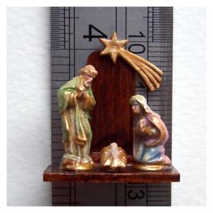 open_house_miniatures_ christmas_2015_dolls'_house_nativity_set_daylight