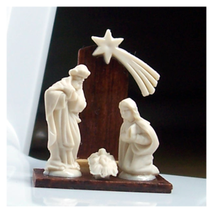 open_house_miniatures_ christmas_2015_dolls'_house_nativity_set_umpainted