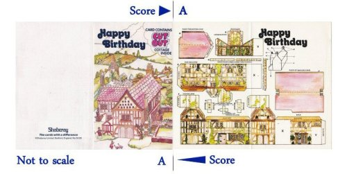 saberay_happy_birthday_card_house_resized_not_to_scale