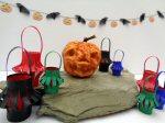 halloween thumbnail - open house miniatures